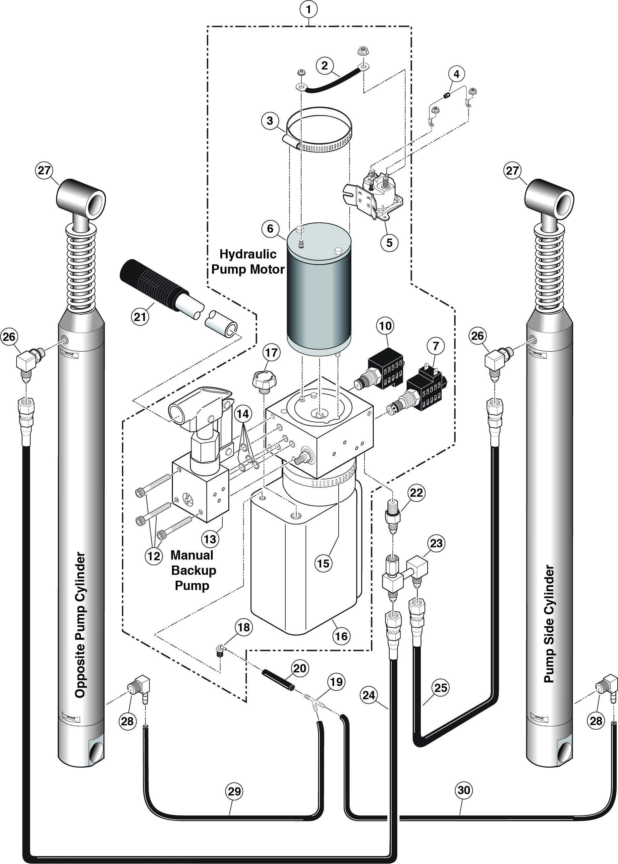 New Dual Electric Radiator Fan Wiring Diagram Electric Radiator
