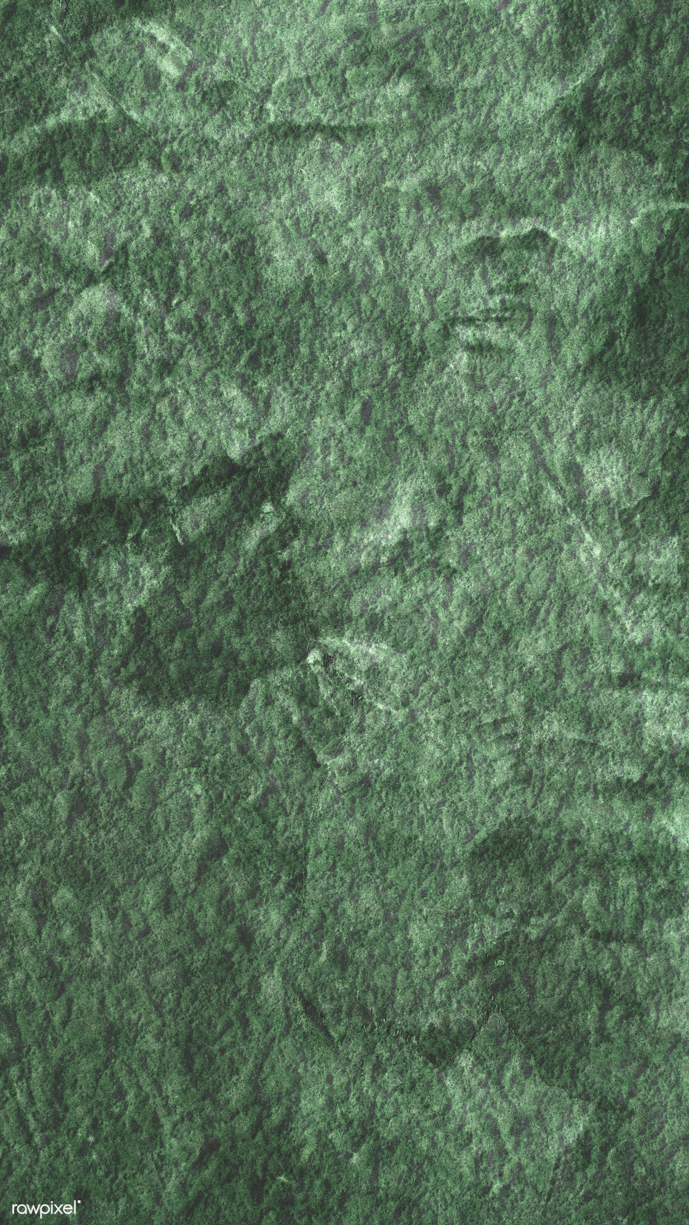Download Premium Illustration Of Plain Colored Cement Textured Mobile Cement Texture Plain Background Colors Phone Wallpaper