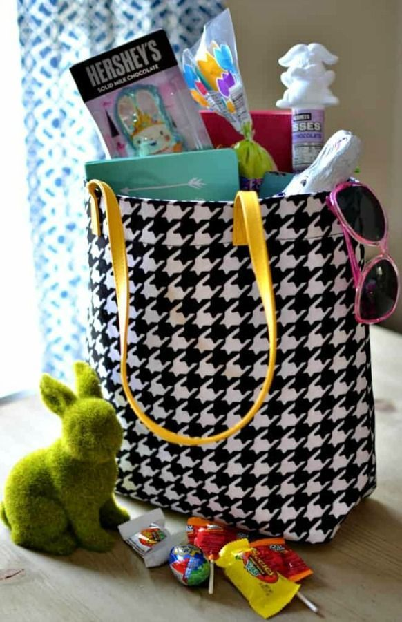 Photo of Easter Basket Ideas for Teenage Girl,  #Basket #Easter #Girl #Ideas #Teenage