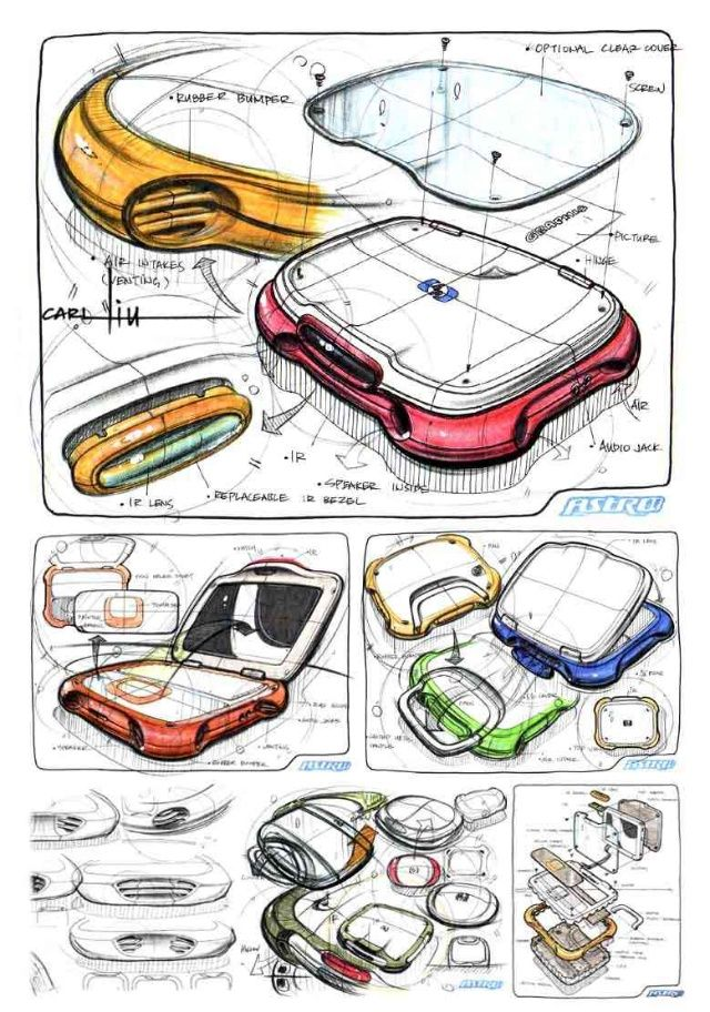 carl liu idea sketch pinterest ��� ������ ������ �� ����
