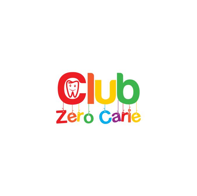 creer un logo de club gratuit