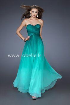 Ou acheter une robe de soiree montreal
