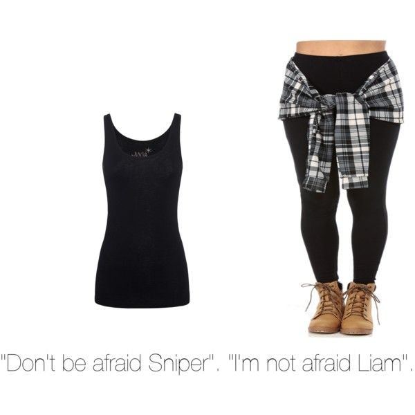 Teen wolf by ms-kisdabomb on Polyvore featuring polyvore fashion style Juvia
