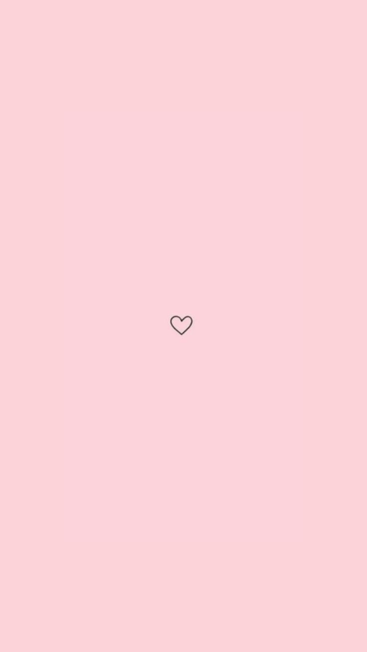 Cute Baby Pink Backgrounds