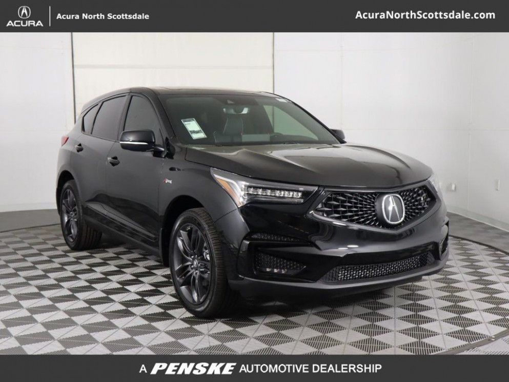 8 Picture Acura Black Friday Deals 2020 in 2020 Acura