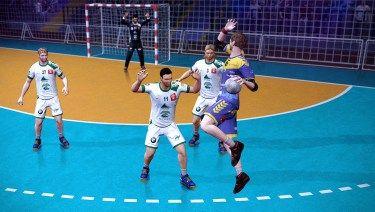 Handball 17 (6)