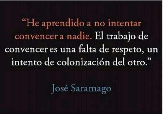 Grande Saramago