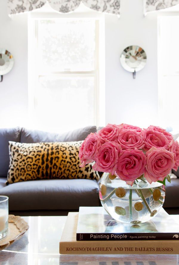 leopard print living rooms pinterest cheetah print cheetahs