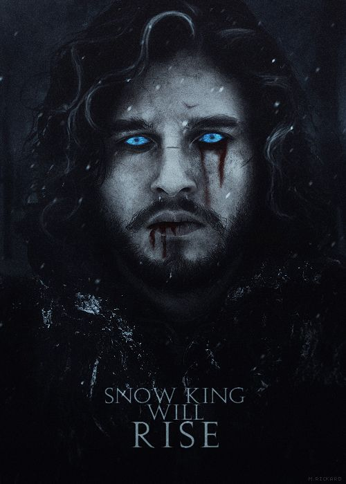 Game Of Thrones 6 Wallpaper Iphone In Hd Snow Wallpaper Iphone
