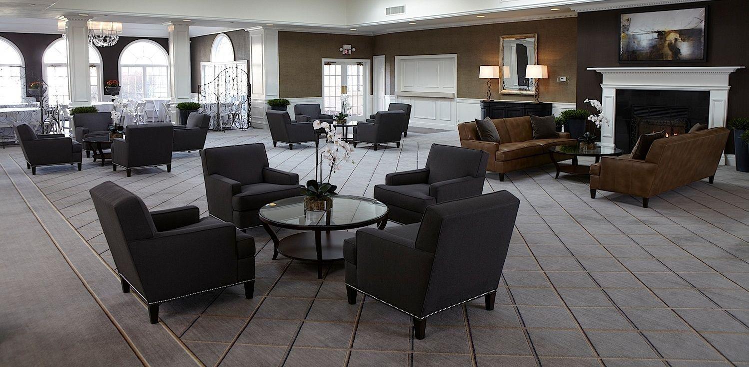 Corporate Meeting Facilities Ethan Allen Hotel Danbury Ct