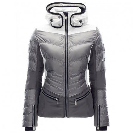 Toni Sailer Ginger Insulated Ski Jacket (Women's) | Peter