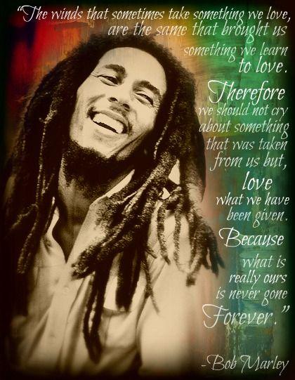 Bob Marley Quote Bob Marley Quotes Bob Marley Pictures Bob Marley