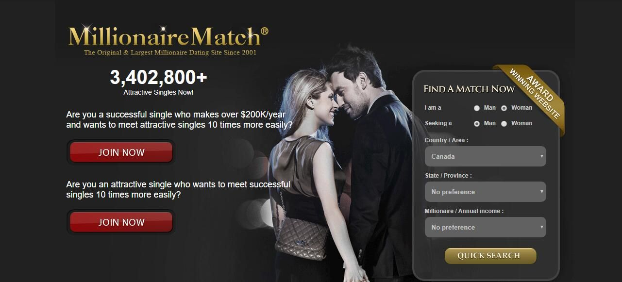 opinion you singles online chat free that necessary. The