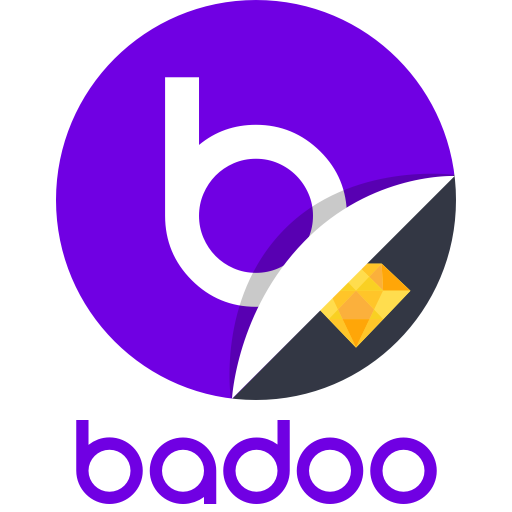 badoo superpowers hack apk 2018