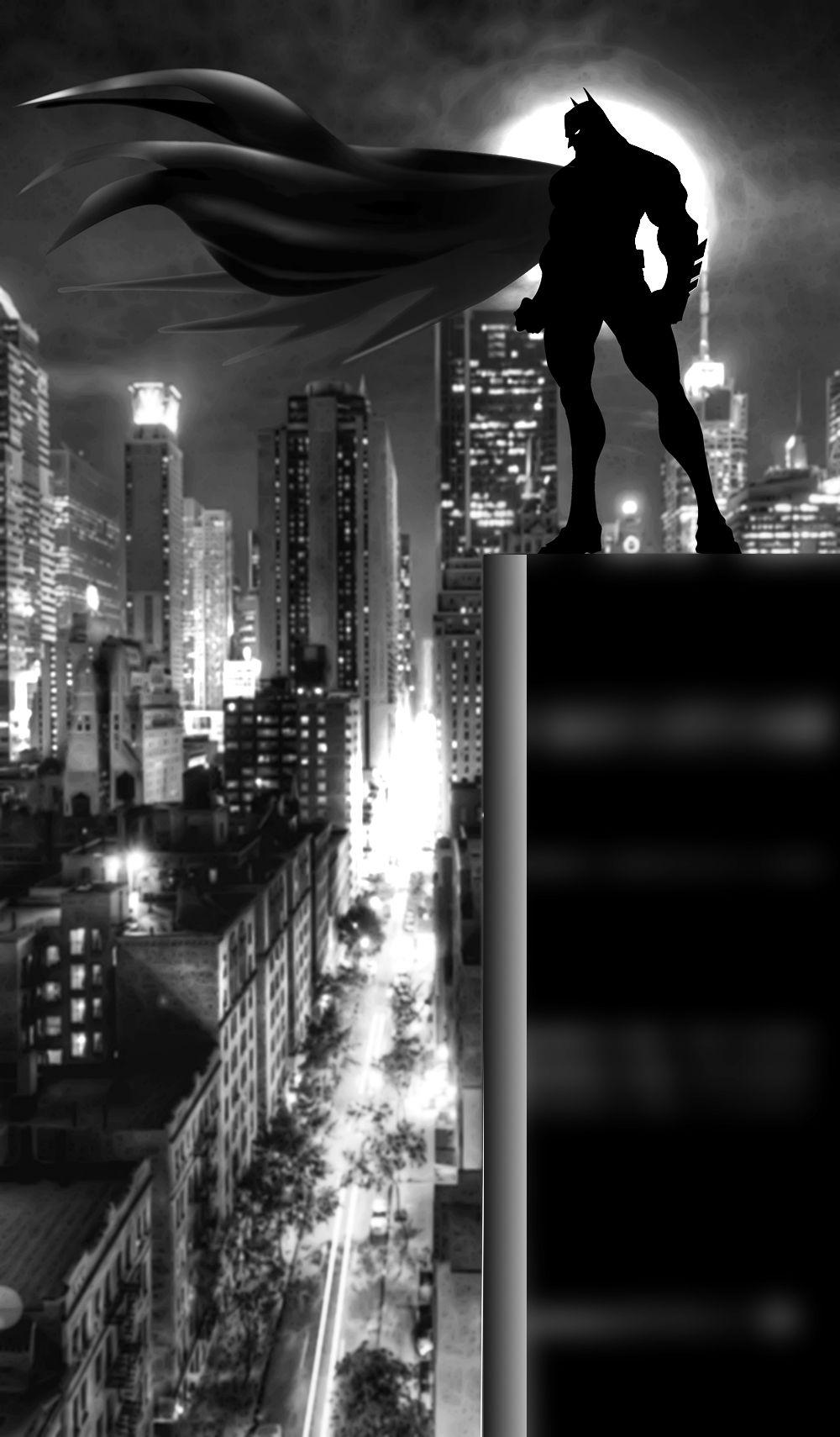 Jaune comme la peur (The Bat) 8fab0e503b487a40036f31049fb0c892