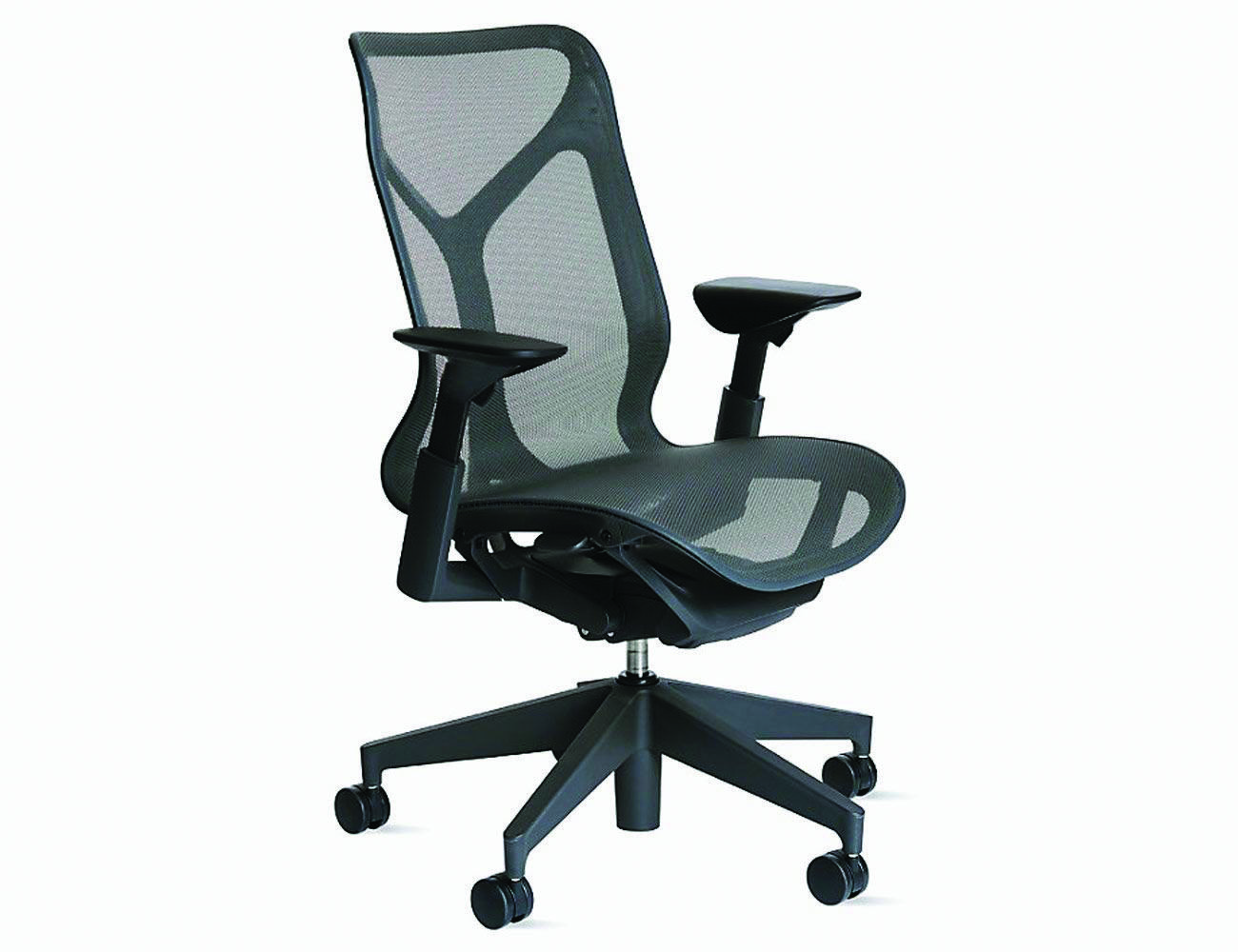 The 14 Best Office Chairs Of 2019 Ergonomic Office Chair Best