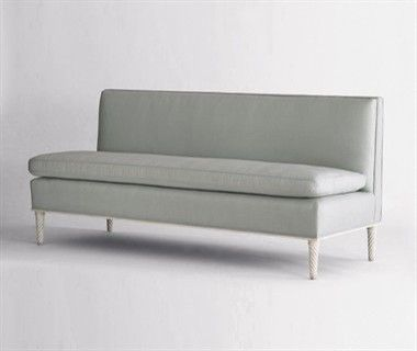 Elegant Thibaut Banquette   Google Search | Accent Furniture | Pinterest |  Banquettes, Accent Furniture And Room
