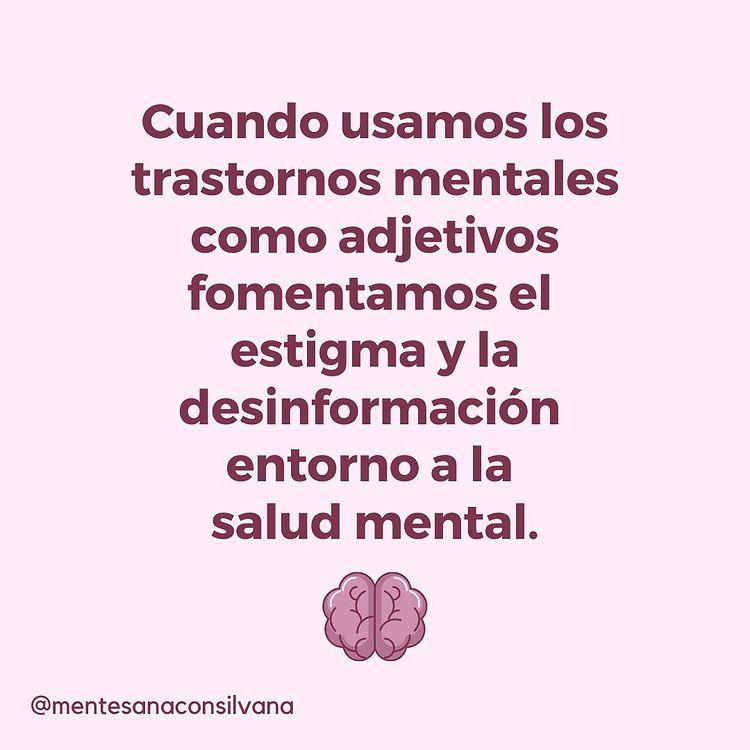 Silvana Nicolas Gomez Mentesanaconsilvana Fotos Y Videos De Instagram In 2020 Memes Ecard Meme Ecards