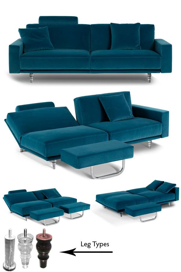 Groovy Contemporary Sofa Beds At Espacio Free London Delivery Download Free Architecture Designs Scobabritishbridgeorg