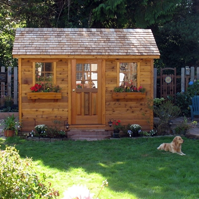 Garden Sheds Canada summerwood products palmerston shed | garden sheds | pinterest