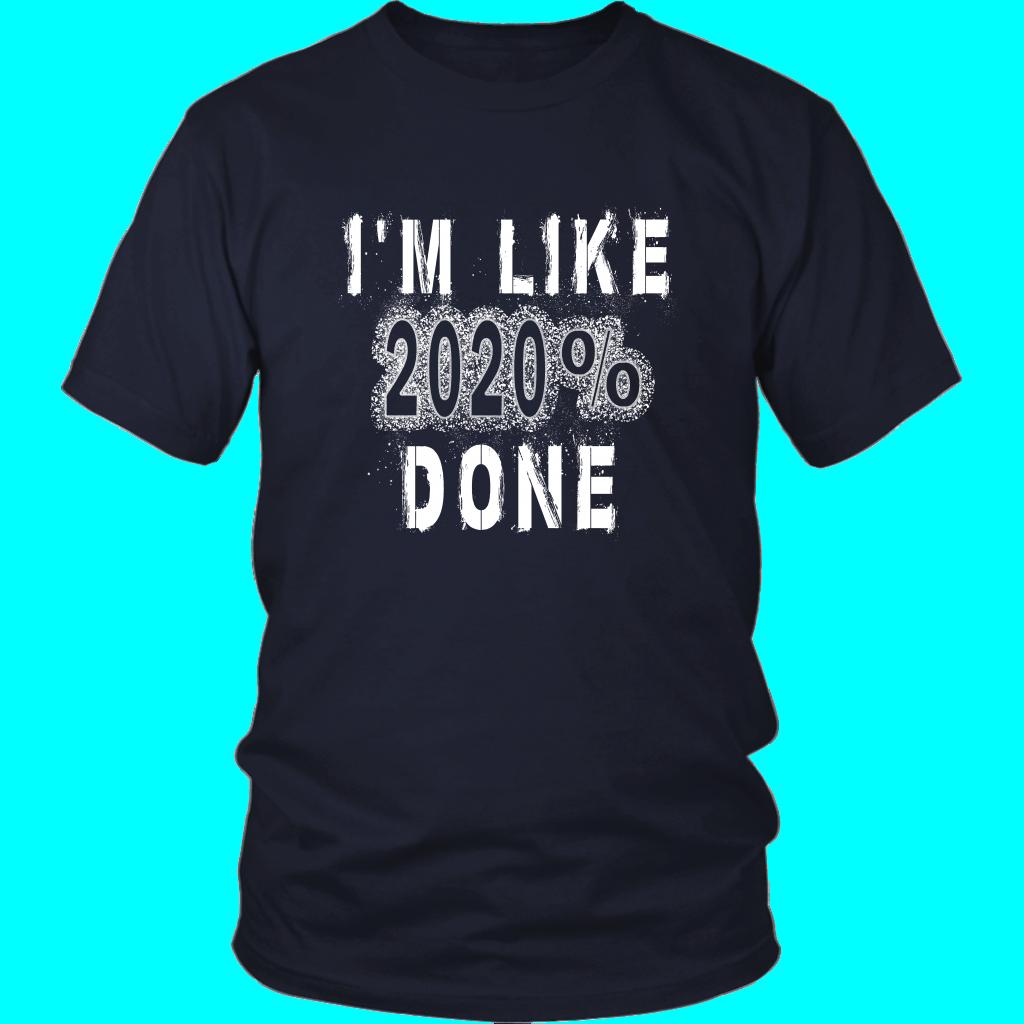 Graduation Shirt 2020 Ideas I'm like 2020{c1b716035cc5a9c93db4465c6877a708ffaa534367c4f60e8ba0371a829d285f} Done   Class Shirts Ideas 2020 | Senior shirt