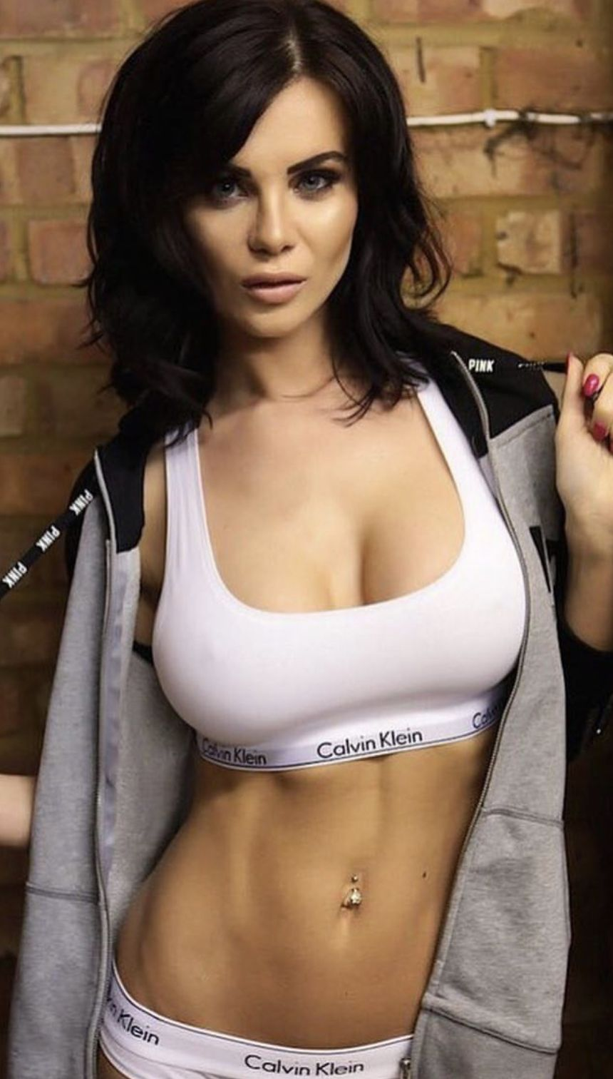 Sexy Video Emma Glover naked photo 2017