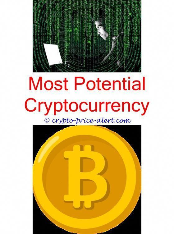 Bitcoin Betting Biggest Bitcoin Mining Operation Bitcoin Mining