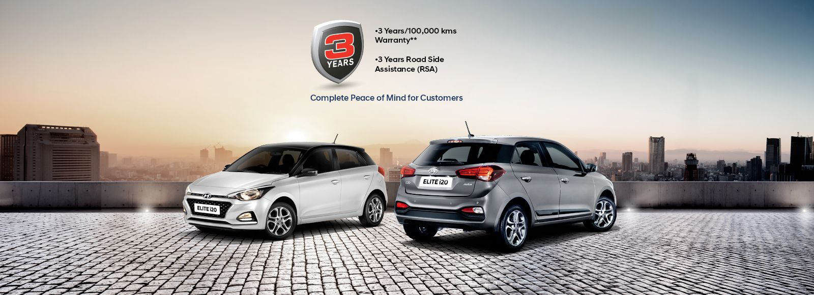 Elite I20 Drive A Showstopper Talwar Hyundai Car Dealer In Hyderabad In 2020 Hyundai Cars Hyundai Car Dealer
