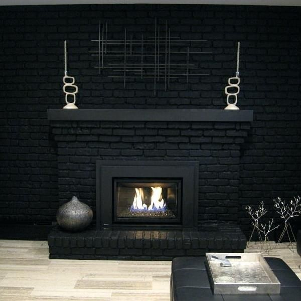 the 52 best grey black interior design ideas how to on designers most used wall color id=81065