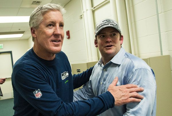 Seahawks proof that even – and especially – the Super Bowl champs can't keep everyone
