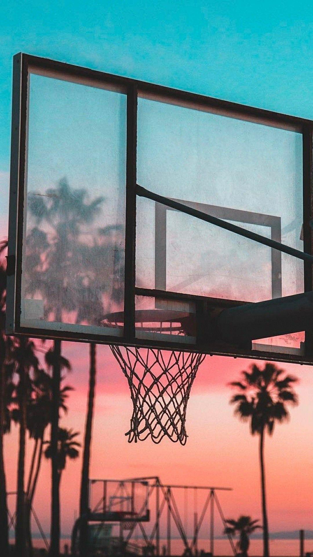 Basketball wallpaper Basketball girls, Basketball