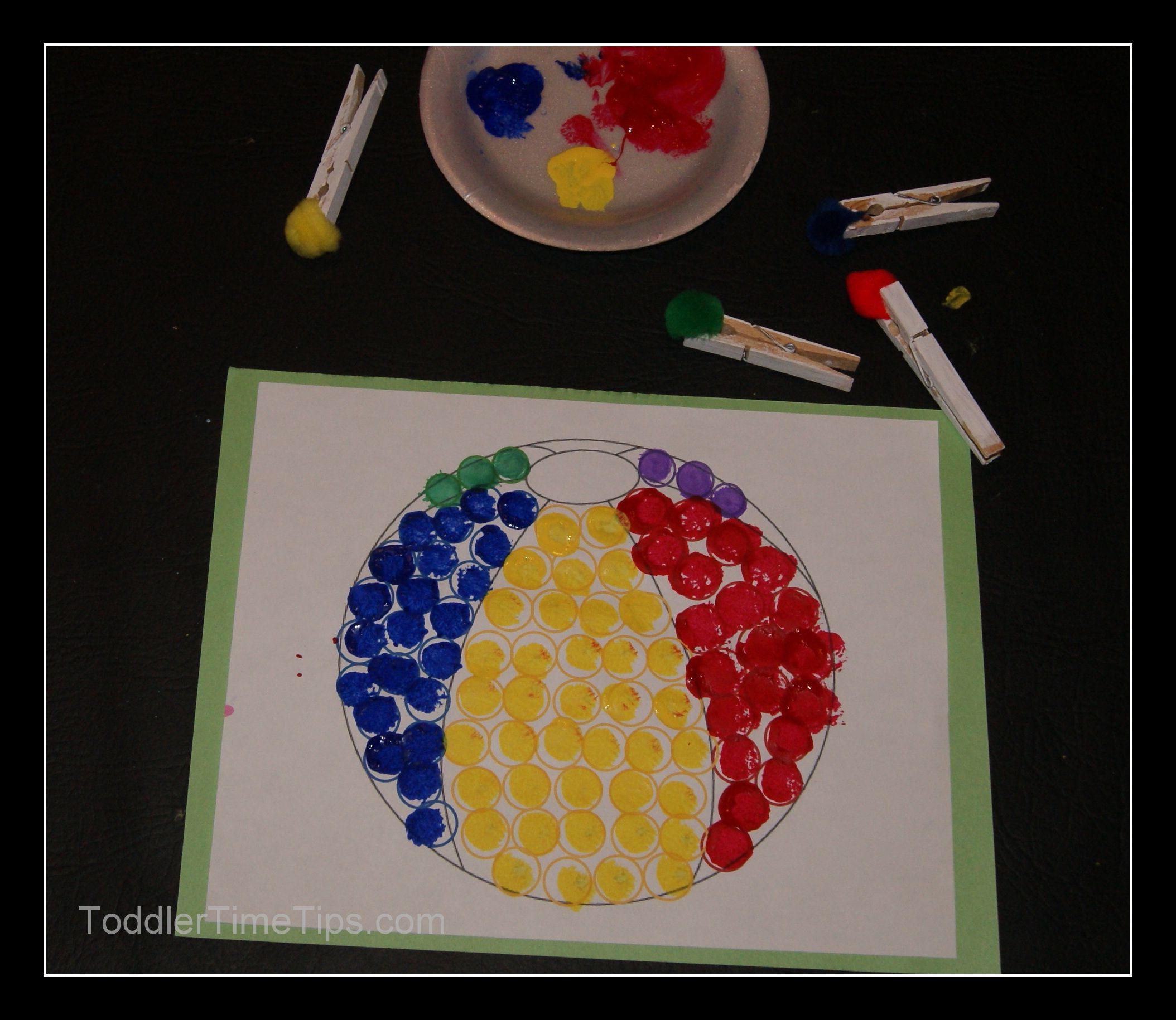 Pin By Loretta Croke On Preschool Summer
