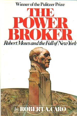 The Power Broker Wikipedia Books 100 Books To Read Books To Read