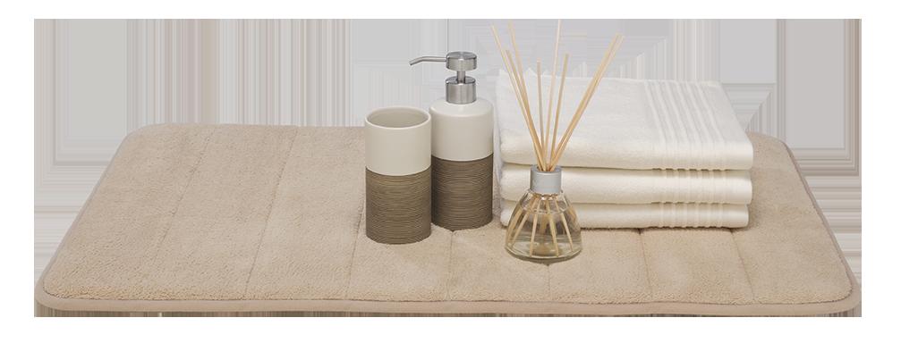 Sealskin stylingpakket Relaxing Naturals