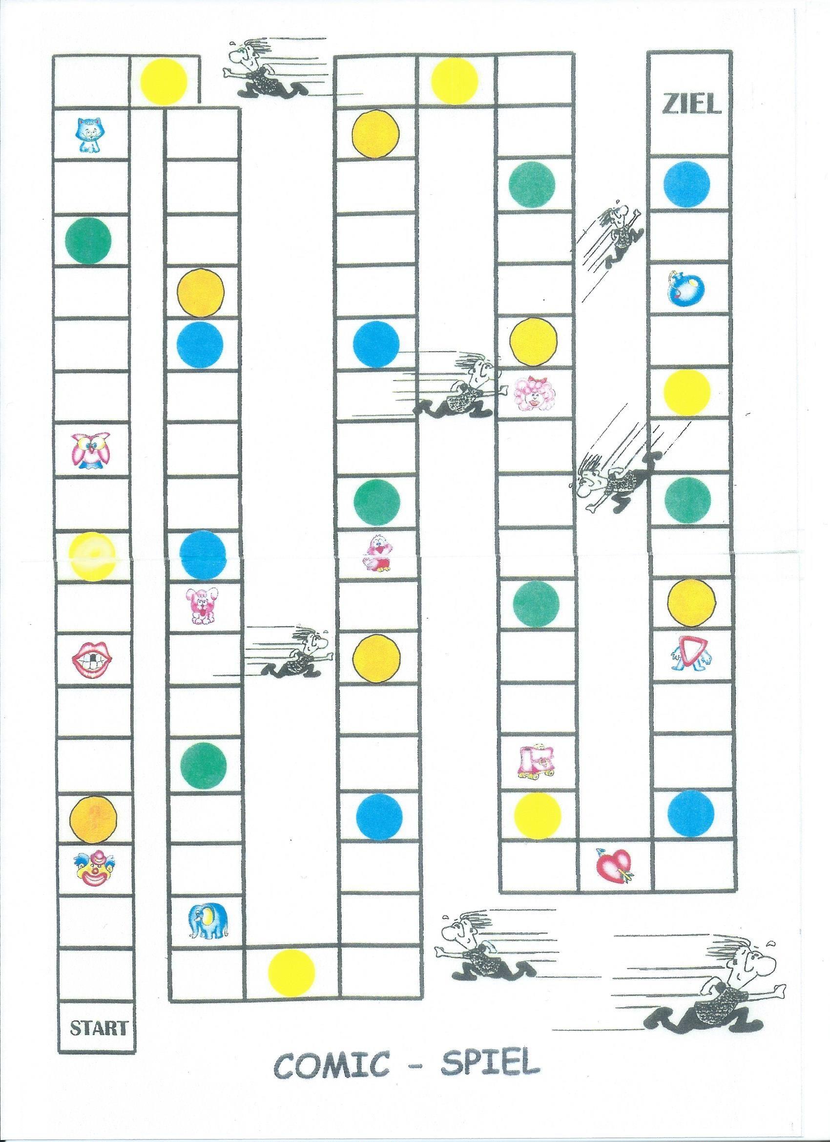 25 übungsblätter Vorschule Zum Ausdrucken Kostenlos | Coloring Pages ...