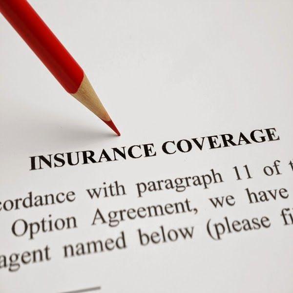 Get Insurance Quotes | Dental insurance, Dental insurance ...