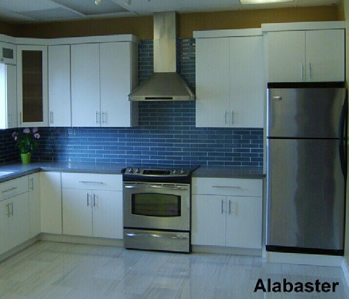 kitchen cabinet marble oakland,kitchen cabinet oakland ...