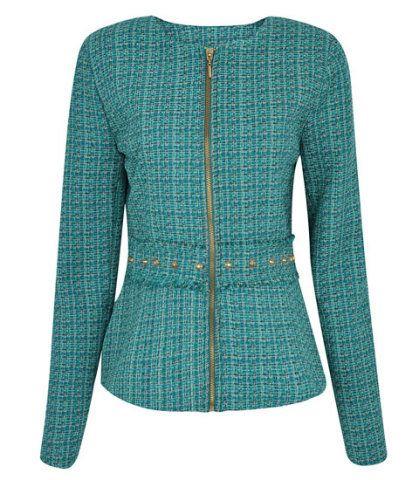 03cc037fed Especial casacos  90 modelos para atualizar seu look de inverno ...
