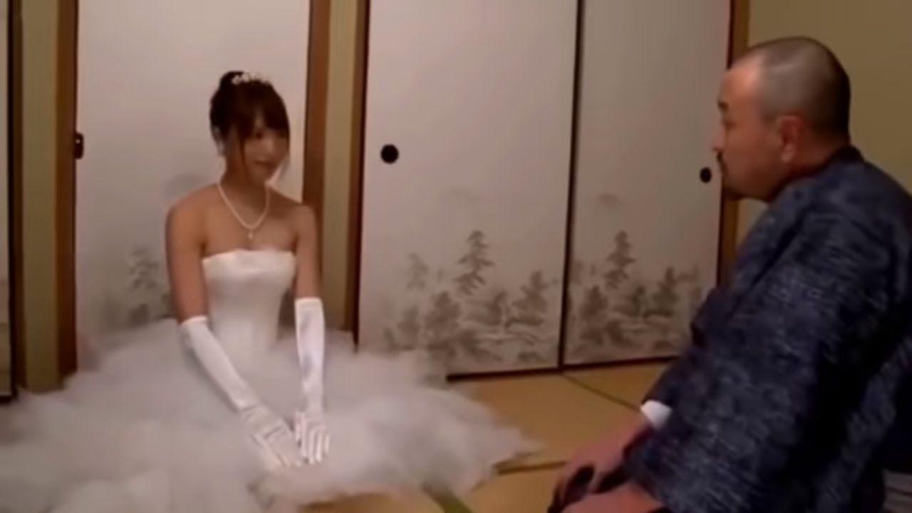 Insane Japanese Fake Cum