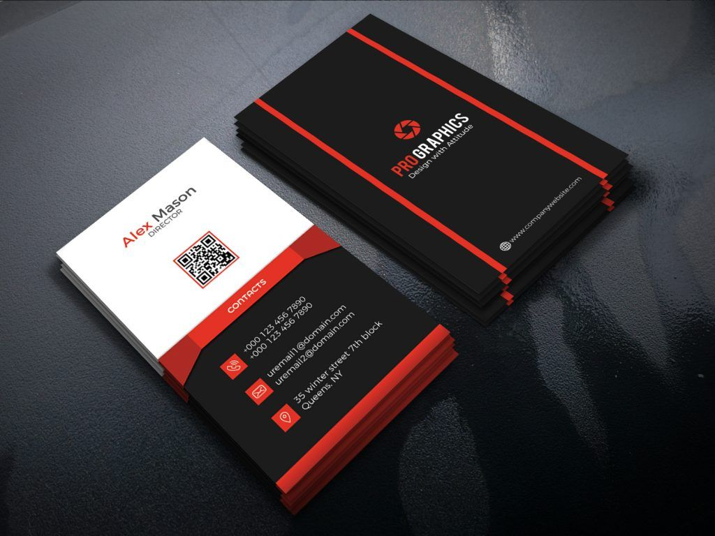 Corporate business card httppsdgraphiclandcorporate corporate business card httppsdgraphiclandcorporate business reheart Images