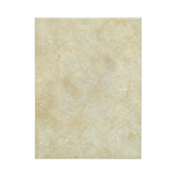 Storie Caracas Ceramic Wall Tile 10 X 13 In The Tile Shop Ceramic Wall Tiles The Tile Shop Bronze Tiles