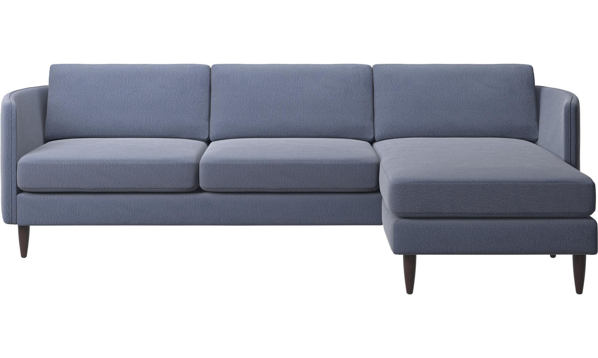 Chaise Lounge Sofas Osaka Sofa With Resting Unit Regular Seat Chaise Lounge Sofa Comfortable Chaise Sofa