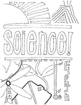 Pin on Fifth Grade Inc. (science)