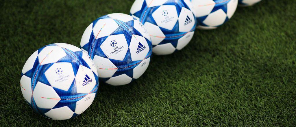 Best football betting sites bet football betting