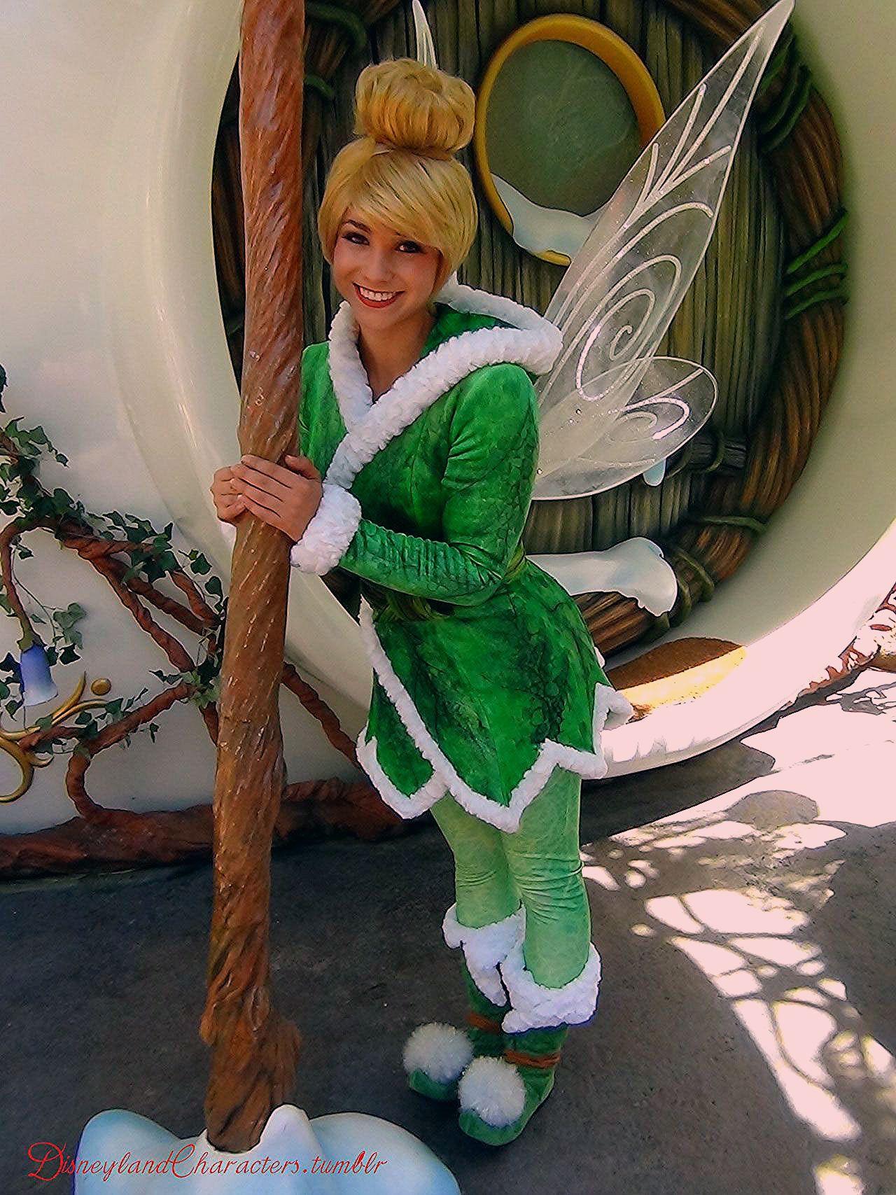 Photo of Peter Pan Tinkerbell Kostüm selber machen: DIY-Ideen   maskerix.de