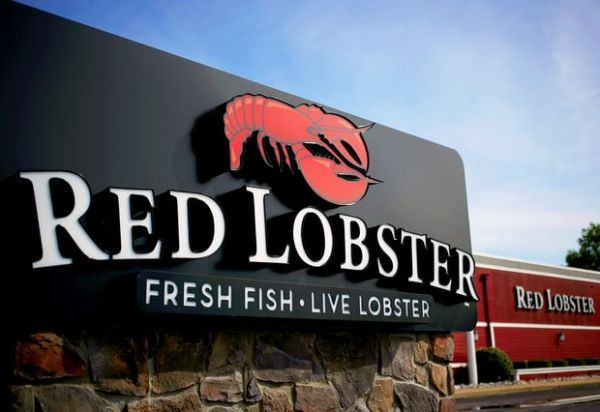 My Dish Red Lobster Login To Access Employees Portal