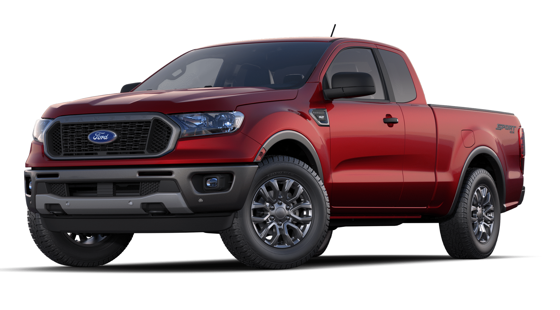 2020 Ford Ranger Build Price Ford Ranger 2020 Ford Ranger Ford Ranger Modified