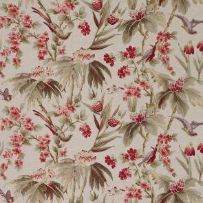 Kingsburgh Warwick Fabrics Warwick Fabrics Upholstery Fabric Uk Upholstery Fabric