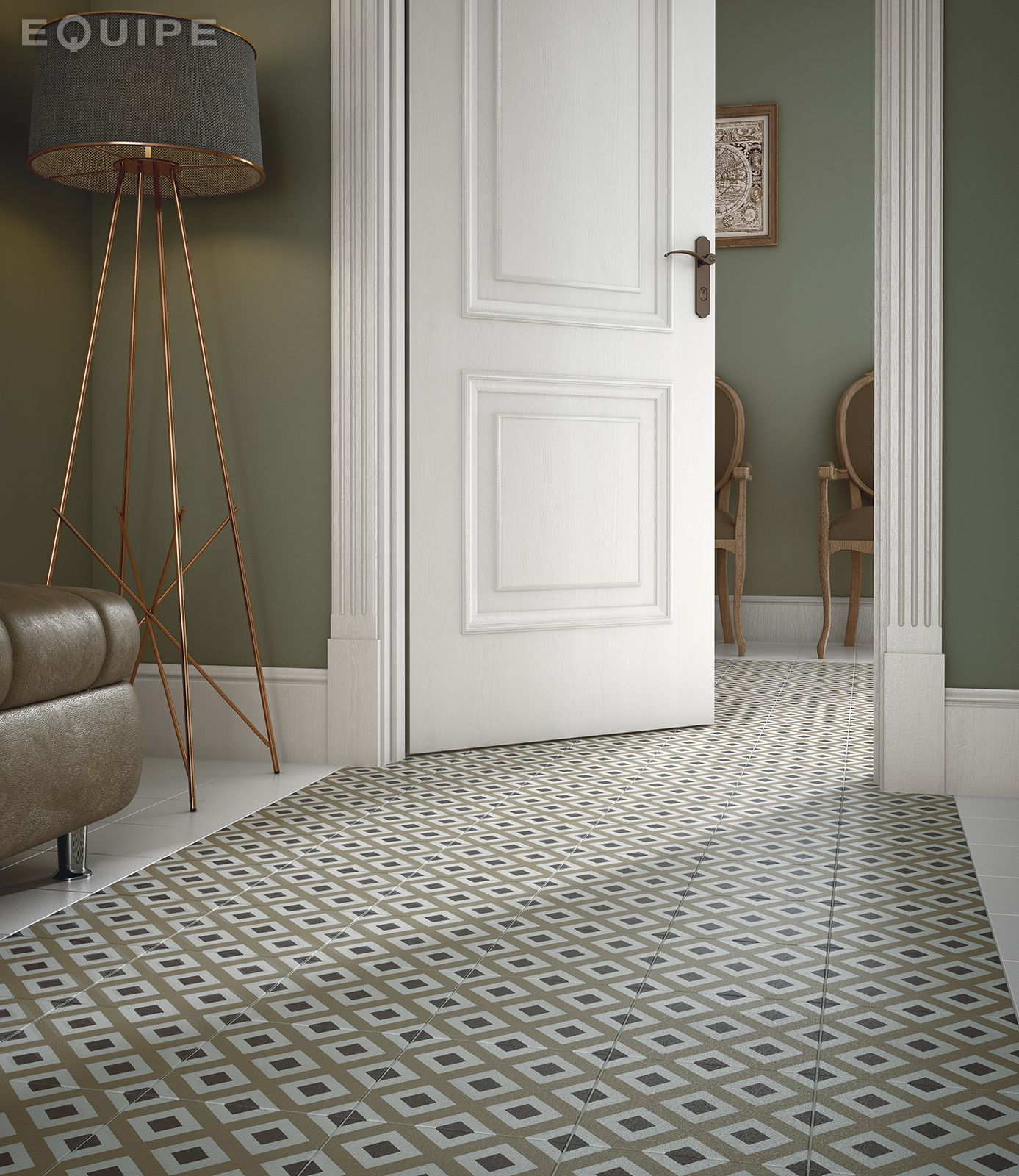 Amazing 1 Ceramic Tile Tiny 18X18 Ceramic Floor Tile Rectangular 2 By 4 Ceiling Tiles 2 X 12 Subway Tile Old 2 X4 Ceiling Tiles Brown24 Inch Ceramic Tile Caprice White, DECO City Colours 20x20 | Home Ideas | Pinterest ..