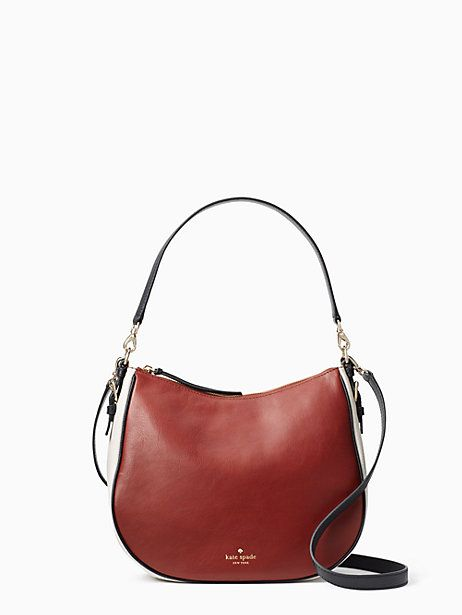 1ccf5accb647 Kate Spade Cobble hill mylie